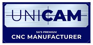 unicam-logo-tagline